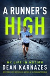A Runner's High book summary, reviews and download