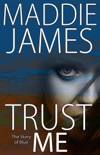 Trust Me book summary, reviews and downlod