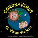 Coronavirus: El Virus Viajero e-book