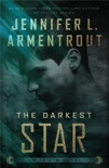 The Darkest Star book summary, reviews and downlod