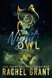 Night Owl book summary, reviews and download