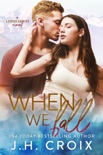 When We Fall book summary, reviews and downlod