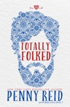 Totally Folked book summary, reviews and downlod