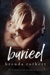 Buried book summary, reviews and downlod