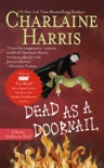 Dead as a Doornail book summary, reviews and downlod