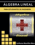 Álgebra Lineal para Estudiantes de Ingeniería book summary, reviews and download