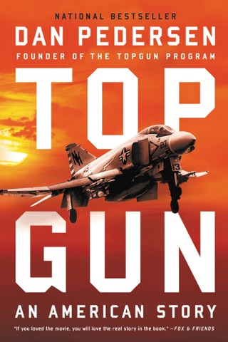 Topgun by Hachette Digital, Inc. book summary, reviews and downlod