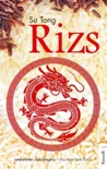 Rizs book summary, reviews and downlod