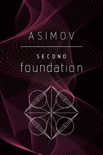 Second Foundation book summary, reviews and downlod
