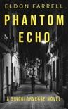 Phantom Echo e-book