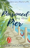 Poisoned by the Pier book summary, reviews and download