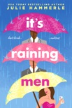 It's Raining Men book summary, reviews and download