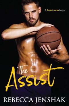 The Assist E-Book Download