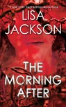 The Morning After book summary, reviews and downlod