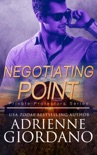 Negotiating Point book summary, reviews and downlod