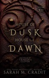 House of Dusk, House of Dawn book summary, reviews and downlod
