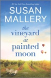 The Vineyard at Painted Moon e-book
