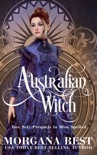 Australian Witch Box Set Prequels to Miss Spelled book summary, reviews and downlod