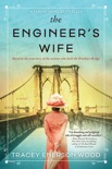 The Engineer's Wife book summary, reviews and download