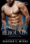 Ravishing Rebounds book summary, reviews and downlod