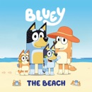 The Beach book summary, reviews and download