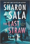 The Last Straw book summary, reviews and downlod