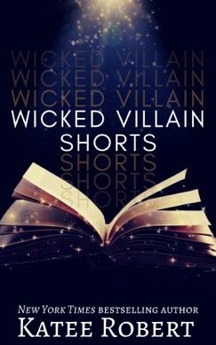 Wicked Villain Shorts E-Book Download