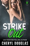 Strike Out (Texas Titans 1) book summary, reviews and download