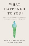 What Happened to You? e-book Download