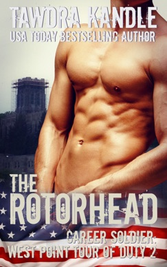 The Rotorhead E-Book Download