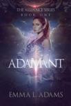 Adamant e-book