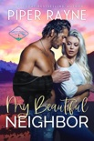 My Beautiful Neighbor book summary, reviews and download