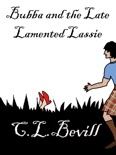 Bubba and the Late Lamented Lassie book summary, reviews and downlod