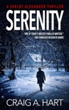 Serenity book summary, reviews and download