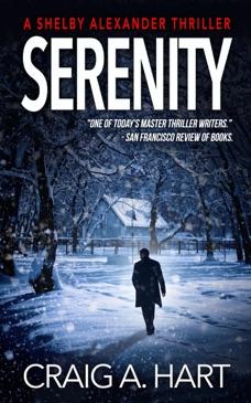 Serenity E-Book Download