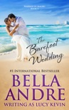 The Barefoot Wedding book summary, reviews and downlod