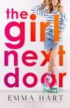 The Girl Next Door book summary, reviews and downlod
