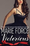 Victorious (Quantum Series, Book 3) book summary, reviews and downlod