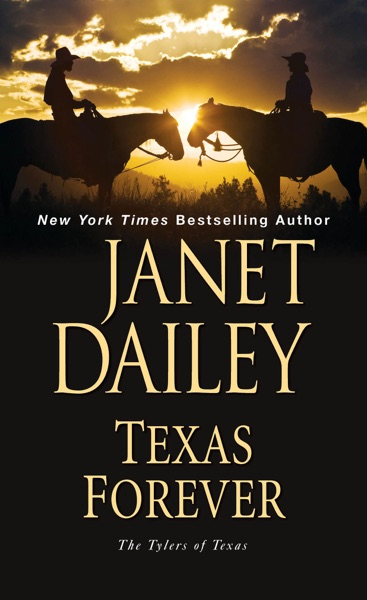 Texas Forever by Janet Dailey Book Summary, Reviews and E-Book Download