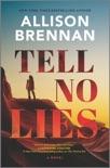 Tell No Lies book summary, reviews and downlod