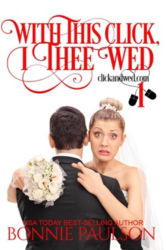 With This Click, I Thee Wed E-Book Download