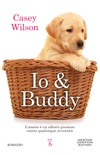 Io & Buddy book summary, reviews and downlod
