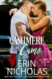 Cashmere and Camo book summary, reviews and downlod