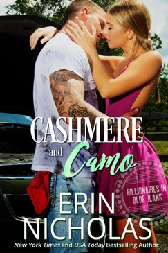 Cashmere and Camo E-Book Download