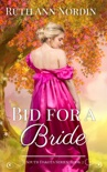 Bid for a Bride book summary, reviews and downlod