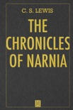 The Chronicles of Narnia book summary, reviews and download