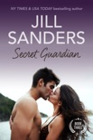Secret Guardian book summary, reviews and downlod
