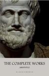 Aristotle: The Complete Works e-book
