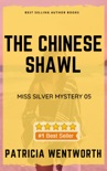 The Chinese Shawl book summary, reviews and downlod