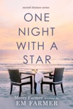 One Night with a Star book summary, reviews and downlod